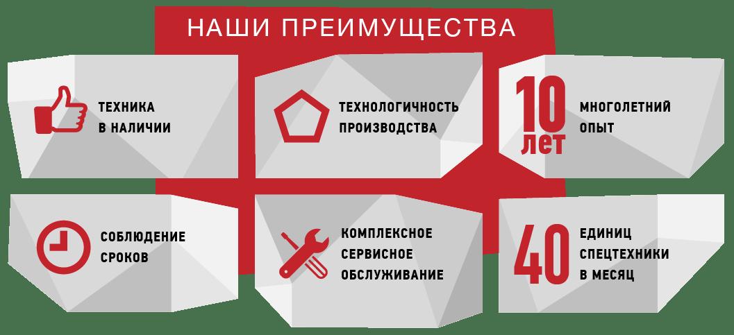 Генеральный директор Смолмаш